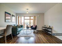 1 bedroom flat in Broad Weir, Bristol, BS1 (1 bed) (#1126369)