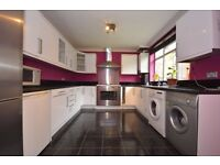 AVAILABLE 2ND SEPTEMBER THREE BED HOUSE RESERVE NOW