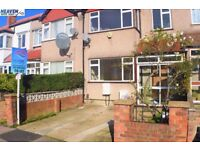 Family Three Bedroom House to Rent in Streatham (Let Agreed)