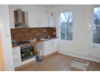 Superb Large Two Double bedroom Apartment With Spare room