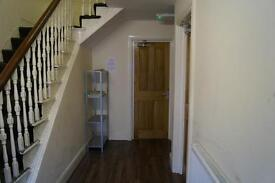 10 BED ROOM PROPERTY AVAILABLE - 2017-2018