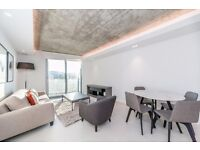 ** BRAND NEW LUXURY 1 BED APARTMENT WITH GYM, STUNNING VIEW, CANNING TOWN, ROYAL DOCKS, E16 - AW