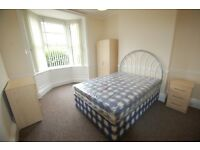 3 Quality double room lets on Outwoods Street, Burton !!!!! No administration fees !!!!!