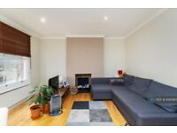 1 bedroom flat in Armadale Road, London, SW6 (1 bed) (#1095963)