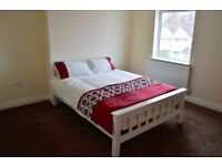 3 bed house, Erdington - Fully Furnished - Available 28th Nov