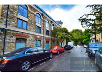 MODERN TWO DOUBLE BEDROOM APARTMENT IN BERMONDSEY SE16 - NEXT TO SOUTHWARK PARK