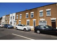 **RARE 4 BED HOUSE WITH GARDEN FOR QUICK LET. STUDENTS AND FAMILY FRIENDLY. DSS ACCEPTED**