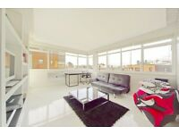 ST JOHNS WOOD- Stunning ONE BED (508 Sq Ft) 5th Floor Flat - in a purpose built block with balcony.