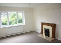 First floor, 2 double bedroom flat available now in Maerdy!