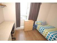 🌈🌈🌈Affordable bedroom in refurbished property !🌈🌈🌈