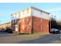 *PART DSS WITH GUARANTOR* + NO ADMIN FEES - 2 BED APARTMENT TO RENT - AVAILABLE NOW!!!