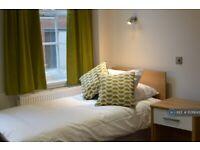 Studio flat in Foley Street, London, W1W (#1039243)