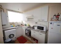 Beautiful 4 double bedroom house newly refurbished now available in Canning Town! MUST SEE!