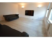 Abby Homes are offering this high specification 1500 sq ft 3 bed apartment in Balmoral House