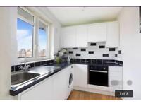 One double bedrooms with kitchen