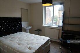 1 bedroom in Vandyke Street, Liverpool, L8 (#1037080)