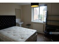 1 bedroom in Vandyke Street, Liverpool, L8 (#1037080)