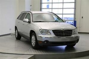 2007 Chrysler Pacifica Touring AWD **New Arrival** Regina Regina Area image 7