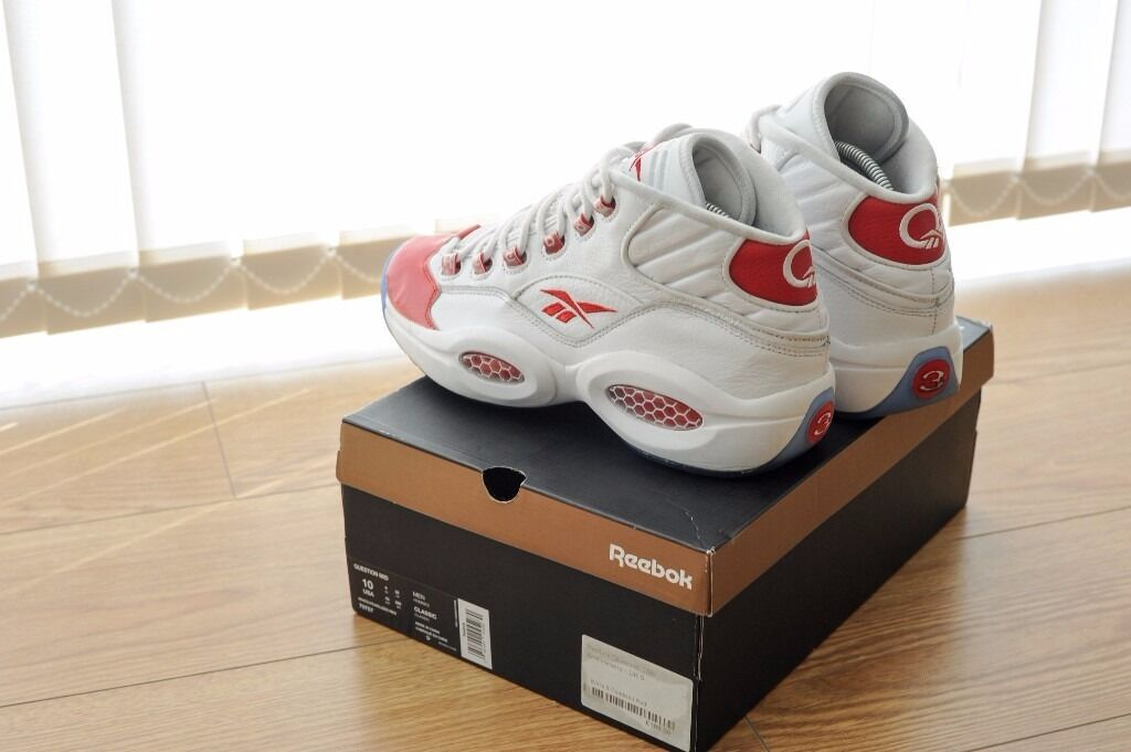 6ec2bfc158c0 1 Allen Reebok Near Uk Whitered New 9 Iverson In Mid Question C1CO4qft