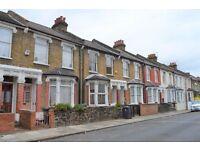 4 Bedroom House to Let in Tottenham