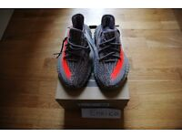 YEEZY Boost 350 V2 size UK4 NEW!!!