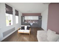 2 BED APARTMENT IN NEW HEATON DEVELOPMENT AVAILABLE 25/08/17 - £735pcm