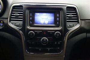 2014 Jeep Grand Cherokee **New Arrival** Regina Regina Area image 18