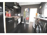 modernised 2 double bedroom period home in plaistow E13