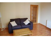 Furniture from a 1 bed flat - ideal for a starter home