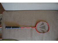 Carlton Airlite Power Badminton Racket