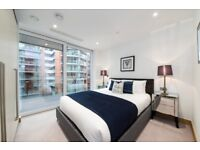 2BEDROOM WITH PRIVATE BALCONY, DESIGNER FURNISHED IN PADDINGTON EXCHANGE,HERMITAGE STREET,PADDINGTON