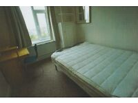 Furnished room in shared house £360pcm inc Council Tax and Water. Henleaze / Southmead, Bristol