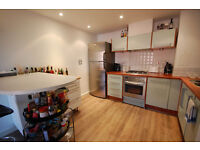 Offered to let, furnished modern 2 bed apartment with river views in the heart of Uxbridge.