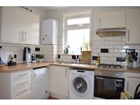HUGE 4 DOUBLE BEDROOM SPLIT LEVEL FLAT IN BRIXTON AVAILABLE NOW £485PW