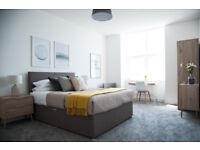2 Bedroom Apartment-Tobacco Wharf-Commerical Road-Liverpool-L5