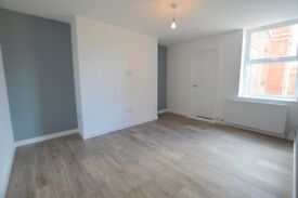 2 BED GROUND FLOOR FLAT IN WALLSEND AVAILABLE FROM 14/04/17 - £475pcm DSS WELCOME