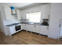 +++ ABSOLUTELY GORGEOUS 2 BEDROOM APARTMENT IN DULWICH !!! ** HURRY **!!!