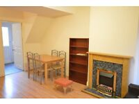 Spacious newly refurbished 2 bedroom house to rent in Canning Town D.S.S WELCOME