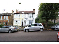 (Part DSS Accepted) Two Bed Flat to rent in Broomhall Road, South Croydon CR2 0PX