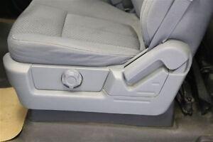 2012 Ford F-150 Regular Cab   **New Arrival** Regina Regina Area image 13