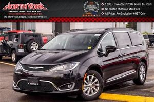 2017 Chrysler Pacifica NEW Car Touring-L|SafetyTec Pkg|Nav|RearC