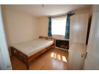 GREAT RENTAL PRICE : 2 double bedroom flat available in Barking IG11