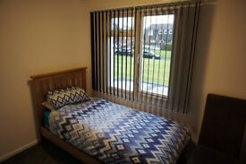 A single room to let Nr Dover Castle