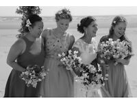 WEDDING PHOTOGRAPHY AND FILM MAKING