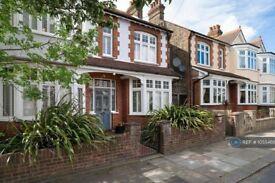 4 bedroom house in Arragon Gardens, London , SW16 (4 bed) (#1110213)