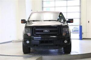 "2014 Ford F-150 SuperCrew   EcoBoostâ""¢  **New Arrival** Regina Regina Area image 8"