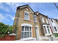 Detached Three Double Bedroom House