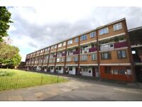 # UNIVERSAL CREDIT - DSS - HOUSING BENEFITS ACCEPTED 3 BED FLAT IN BRICK LANE