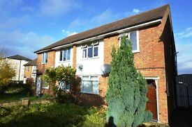 AMAZING VALUE 2 BEDROOM FLAT IN CRYSTAL PALACE! VIEW THIS FAST! NO DSS NO BENIFITS !!!!!!!