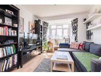 Beautiful 1 bedroom flat on Shoot Up Hill near Kilburn station & local amenities - Available 07/06